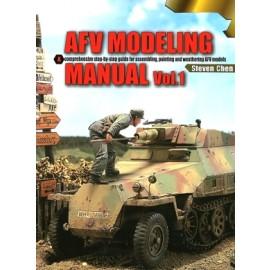 Guida AFV AMM01