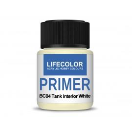 Primer Acrilici Lifecolor BC04