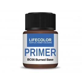 Primer Acrilici Lifecolor BC05