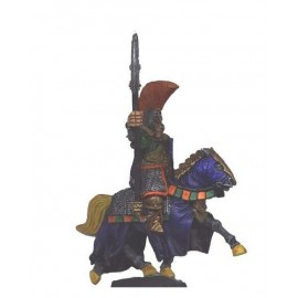 Figure in resina fantasy CA06