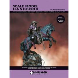 Libri Mr Black Publications MBFM02
