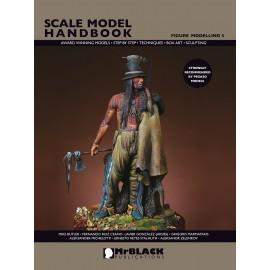 Libri Mr Black Publications MBFM05
