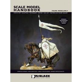 Libri Mr Black Publications MBFM09