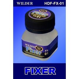 Accessori Adam Wilder AWFX01