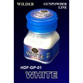 Pigmenti Adam Wilder AWGP01