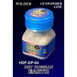 Pigmenti Adam Wilder AWGP04
