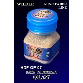 Pigmenti Adam Wilder AWGP07