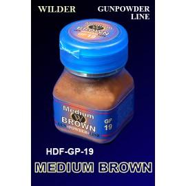 Pigmenti Adam Wilder AWGP19