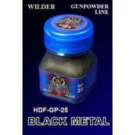 Pigmenti Adam Wilder AWGP25