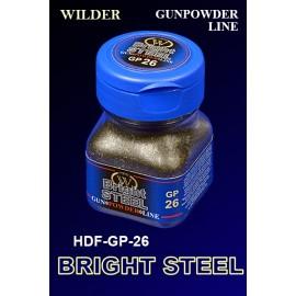 Pigmenti Adam Wilder AWGP26