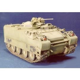 Kit in resina carri HF022