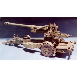 Kit in resina carri HF030