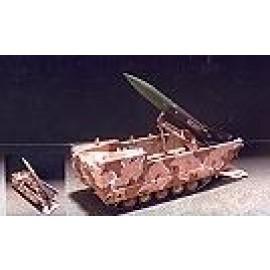 Kit in resina carri HF034