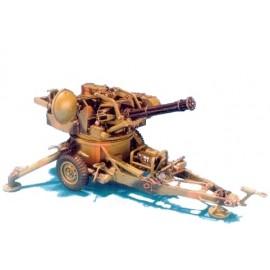 Kit in resina carri HF038