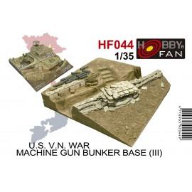 Kit in resina accessori HF044