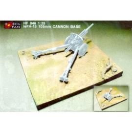 Kit in resina accessori HF046