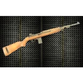Kit in resina armi HF606