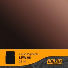 Liquid pigments Lifecolor LPW06