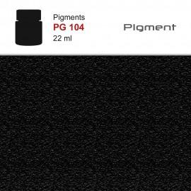Pigmenti in polvere Lifecolor PG104