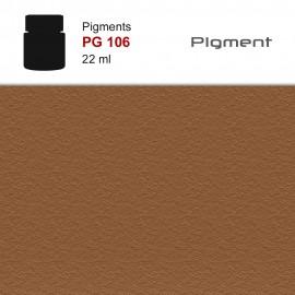 Pigmenti in polvere Lifecolor PG106