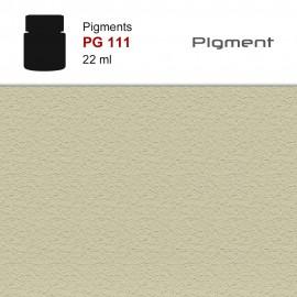 Pigmenti in polvere Lifecolor PG111