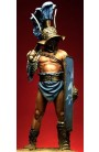 Figure in metallo Pegaso Models PM75072