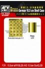Kit in plastica accessori AF35097