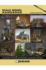 Libri Mr Black Publications MBDM01