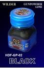 Pigmenti Adam Wilder AWGP02