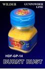 Pigmenti Adam Wilder AWGP14